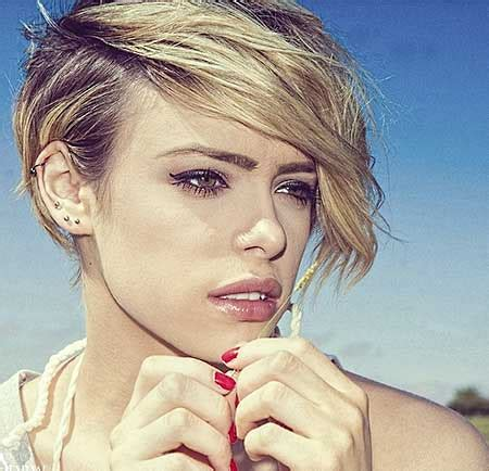 short hairstyles 30s 2014 30 short blonde hairstyles 2014 short hairstyles 2017