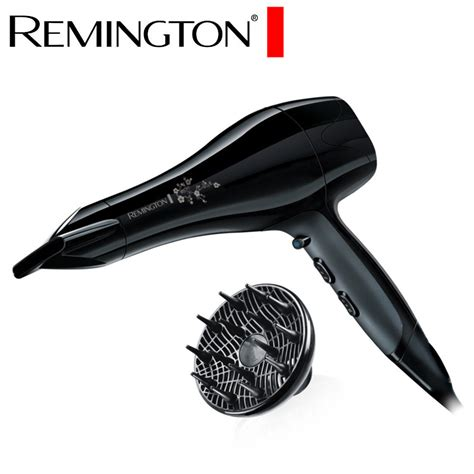 Hair Dryer Deals In Dubai remington pearl hair dryer price in dubai uae 2018 16