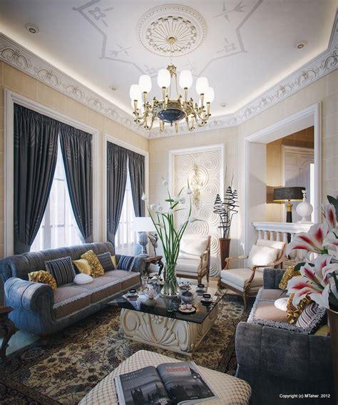 luxury home living room luxury villa living room 2 interior design ideas
