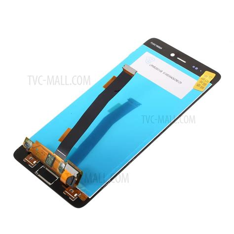 Lcd Xiaomi Mi 5s Fulset for xiaomi mi 5s oem lcd screen and digitizer assembly