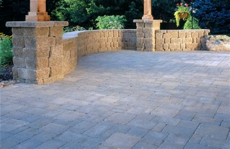 Patio Pavers On Clearance Patio Pavers On Clearance 28 Images Patio Concrete
