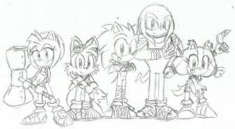 sonic boom coloring pages sonic boom coloring pages to print coloring home