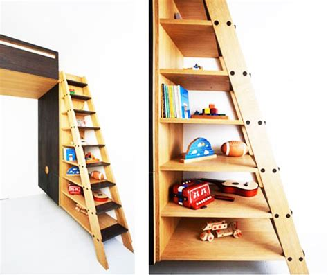 storage closet under bunk bed intersafe 22 best loft bed closet stairs images on