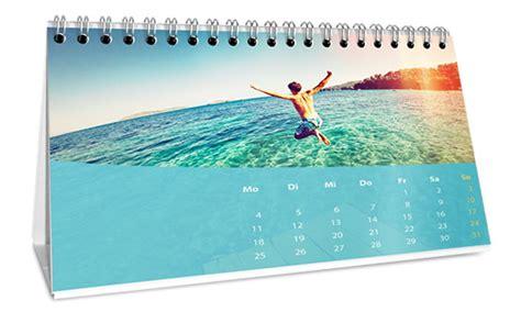 calendriers bureau avec vos photos pr 233 f 233 r 233 es