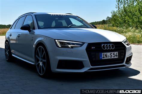 Audi S5 V8 Technische Daten by S4 Technische Daten Samsung Galaxy S4 Mini Technische