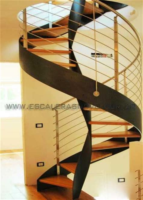 inspiraci 243 n escaleras de caracol inspiration spiral staircases 183 vintage chic peque 241 as the world s catalog of ideas