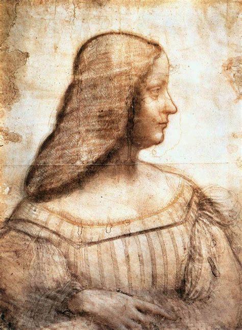 2 Paintings Of Leonardo Da Vinci by 30 Most Paintings By Leonardo Da Vinci