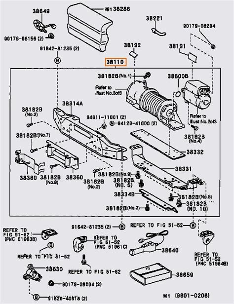 tabor winch wiring diagram tabor wiring diagram exles