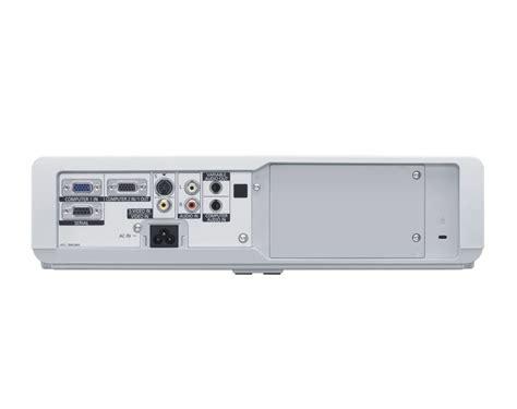 Lu Projector Panasonic projectores lusomercado