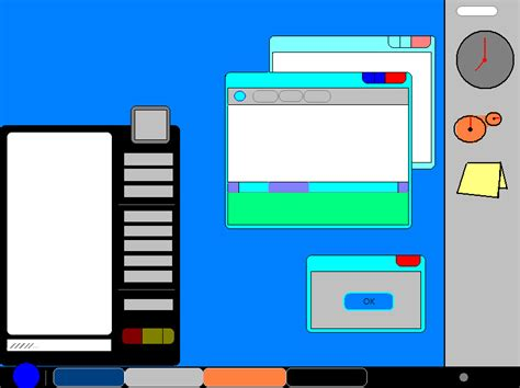ms paint windows vista by auron2 on deviantart