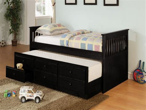 size boy bed boys day beds bedroom cheap beds really cool for