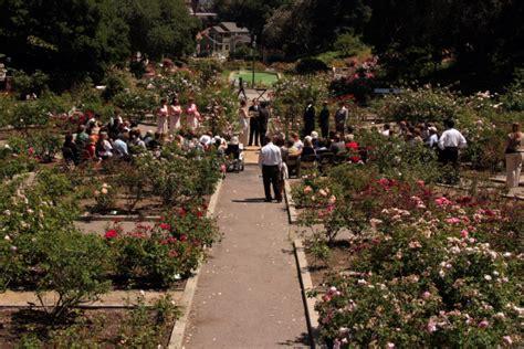Wedding Budget Bay Area by Garden Wedding Bay Area Outdoor Wedding Venues Bay Area