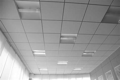 Grid False Ceiling Materials Modular Partition In Chennai False Ceiling In Chennai