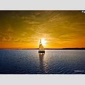 sailboat-images