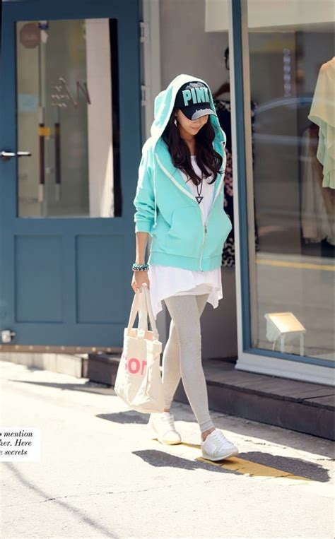 Blouse Motif Lucu Sale B0614 Atasan Wanita Fashion Korea Colorful wanita import modis jaket wanita import lucu jaket