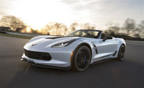 corvette used car new and used chevrolet corvette chevy prices photos