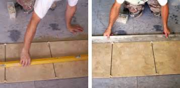 Living Room Layout Tool how to lay a tile floor today s homeowner