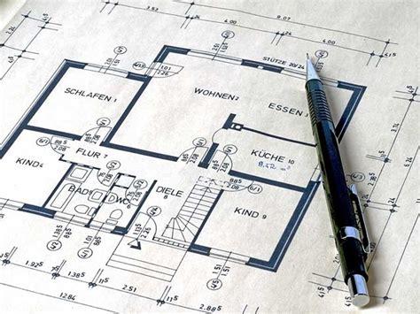 Freeware Architekturprogramm by Architekturprogramm Freeware Architekturprogramm Freeware
