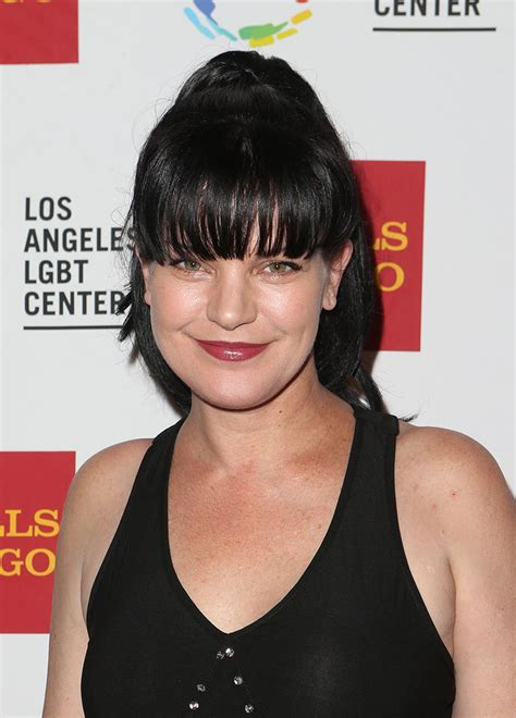 ncis pauley perrette recalls terrifying attack in court