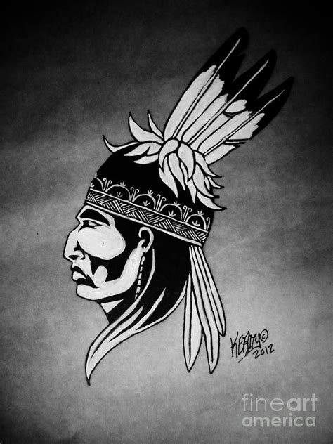 mohawk tribal tattoos 1000 images about all on iroquois six