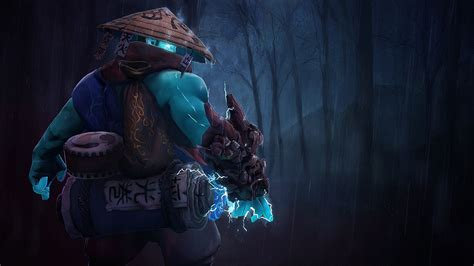dota 2 wallpaper storm spirit 17 dota 2 storm spirit wallpapers hd free download