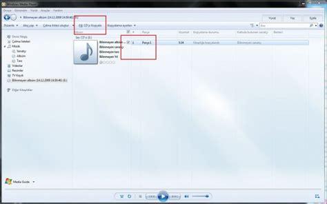 format cd si kopyalama m 252 zik cd si ripleme ve mp3 e d 246 n 252 şt 252 rmek programlar com