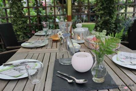 Weihnachtsdeko Für Den Garten Selbstgemacht by Romantische Tischdeko Archive Seite 2 3 Tischlein