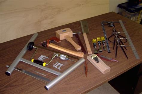 high quality woodworking tools  woodworking