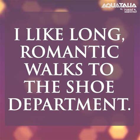 athletic shoe department 25 best ideas about shoe department on