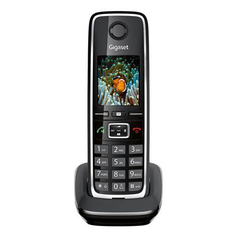 mobile black c530h black gigaset mobile phone