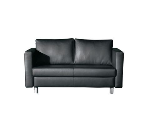 die collection sofa bed vip by die collection vip sofa bed product