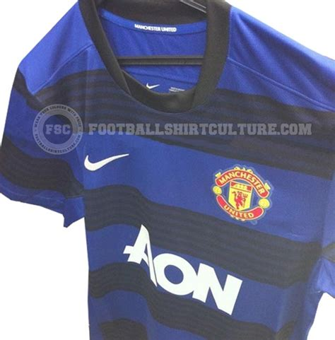 Jersey Arsenal Away 1112 2011 12 new kits s jersey