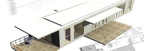 narrow block house designs sydney narrow block designs sydney sydney narrow block designs products services kwikfynd