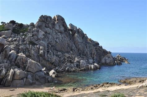 ufficio turistico porto torres il turismo in sardegna santa teresa di gallura