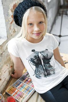 down shirt pre tweens 1000 images about teen age girl s fashion on pinterest