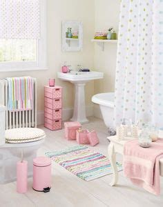 pink and white bathroom accessories beautiful bathrooms on beautiful bathrooms