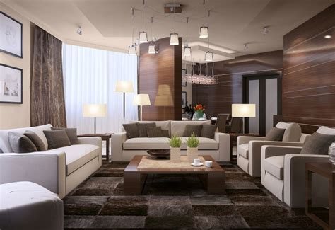 Neutral Home Interior Colors by Raconteur The Reason Why We Neutral Home Interior
