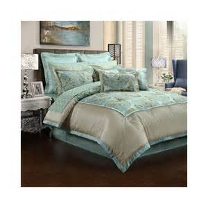 Jcpenney Bedroom jcpenney bedroom bedding sets search