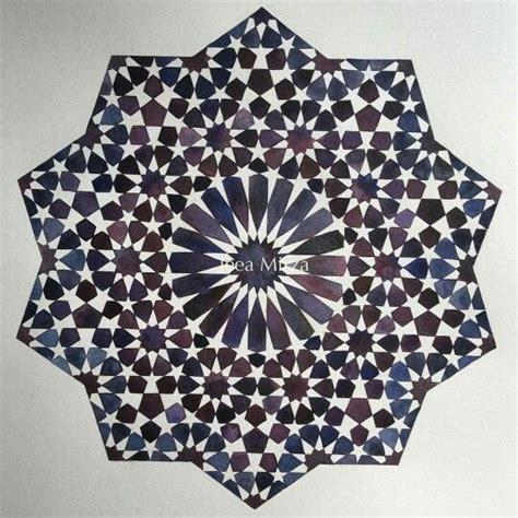 Islamic Artworks 4 by jeea mirza islamic tezhip islamic