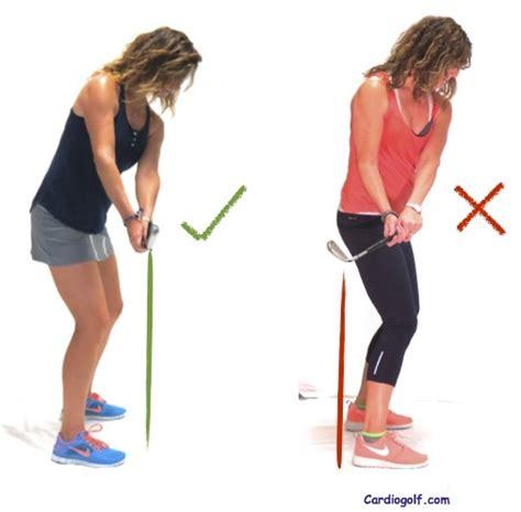 clubface swing trainer kpj golf blogs updates in 2015 cardiogolf