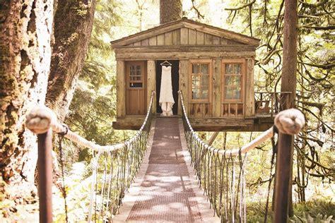 wedding venues outdoor activities and outdoor wedding top 5 outdoor wedding venues in the