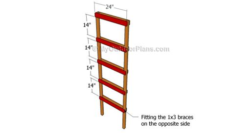 frame and add a shelf to a builder grade mirror hometalk how to build storage shelves myoutdoorplans free