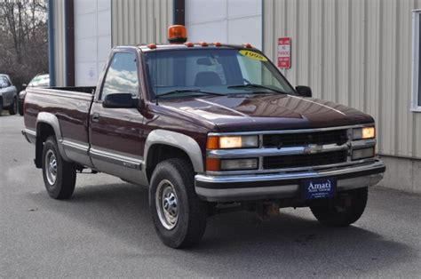 vehicle repair manual 1998 chevrolet g series 2500 lane departure warning service manual how to replace 1998 chevrolet g series 2500 cylinder axle 1998 chevrolet c k