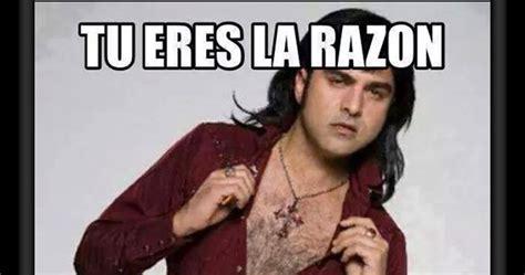 Memes De Albertano - memes de albertano 28 images memes del m 233 xico vs