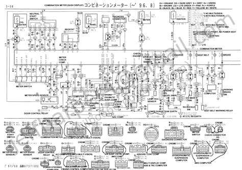 wiring diagram for ve commodore stereo wiring just