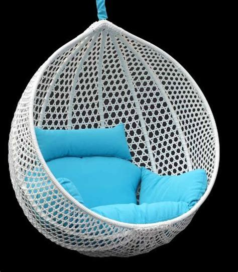 Hanging Ceiling Chairs by Exceptional Ceiling Swing Chair 7 Hanging Chair That