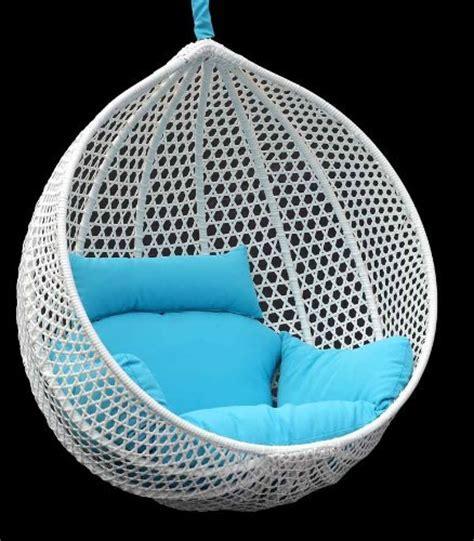 wonderful idea  hanging chair   ceiling homesfeed