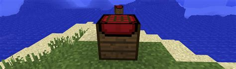 minecraft benches project bench mod for minecraft 1 12 1 11 2 1 10 2 1 9 4