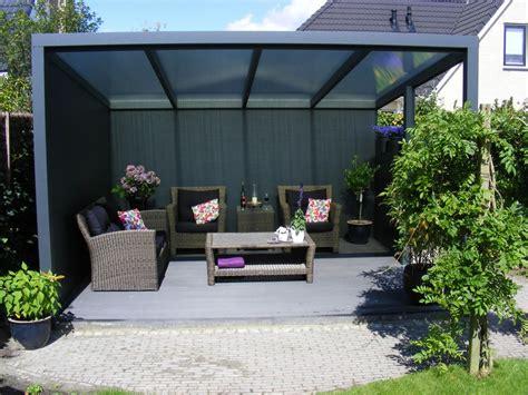 aluminium gazebo modern garden gazebo aluminium gazebo decker