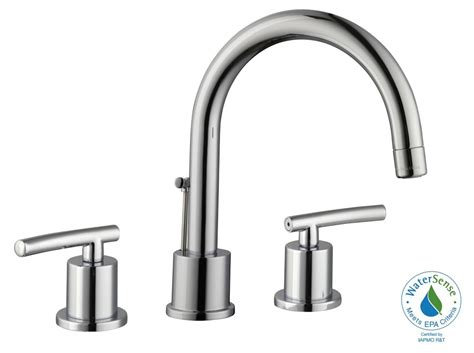 bathroom sink faucets home depot bathroom sink faucets the home depot canada